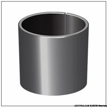 KAYDON JU065CP0 AUSTRALIAN  Bearing 165.1*184.15*168.91