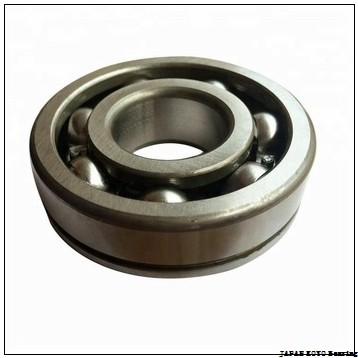 KOYO 24052RC3 JAPAN Bearing 44.45x82.93x23.81
