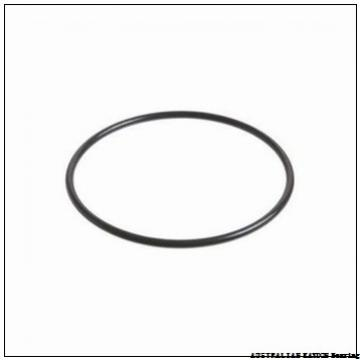KAYDON KG-075-CPO AUSTRALIAN  Bearing 190.5*241.3*25.4