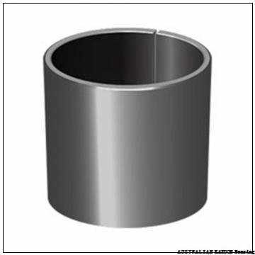 KAYDON KA025XPO AUSTRALIAN  Bearing 63.5X76.2X6.35