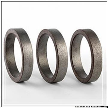KAYDON K30020KCP0 AUSTRALIAN  Bearing 300*240*20