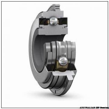 SKF HJ 314 ECM C4 VA 301 AUSTRALIAN Bearing 3.75*4.75*2
