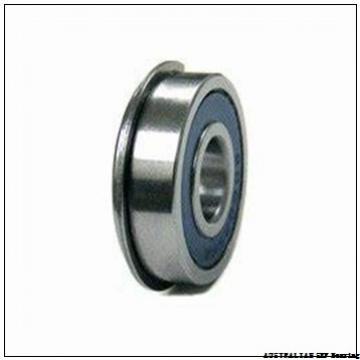 SKF HB205S AUSTRALIAN Bearing 25.4*45*27