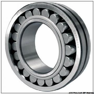 SKF H2313 w/ locknut AUSTRALIAN Bearing 65X75X13