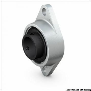 SKF H913810 AUSTRALIAN Bearing 120x182.5665x240