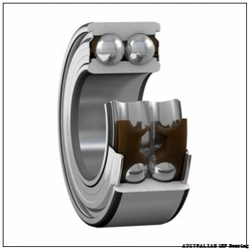 SKF HFO 322 BL LOOSE END AUSTRALIAN Bearing 10*60*77.55