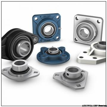 SKF 23272CA/C3W33 AUSTRIA Bearing  360x650x232