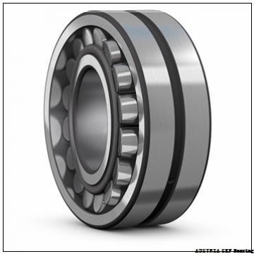 200 mm x 360 mm x 128 mm  SKF 23240 CC/W33 AUSTRIA Bearing 200x360x128