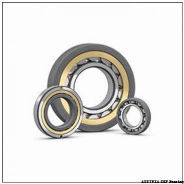 100 mm x 180 mm x 60.3 mm  SKF 23220-2RS/VT143 AUSTRIA Bearing 100×180×60.3