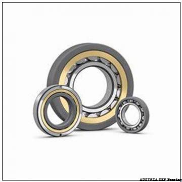 SKF 23234CCW33C3 AUSTRIA Bearing 170x310x110