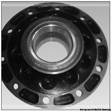 KOMATSU 708-1L-00551 Belgium Bearing