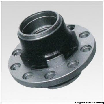 KOMATSU Gear 141-14-35243 Belgium Bearing