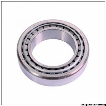 1.181 Inch | 30 Millimeter x 2.835 Inch | 72 Millimeter x 0.748 Inch | 19 Millimeter  SKF NU 306 ECP/C3 Belgium Bearing 30X72X19