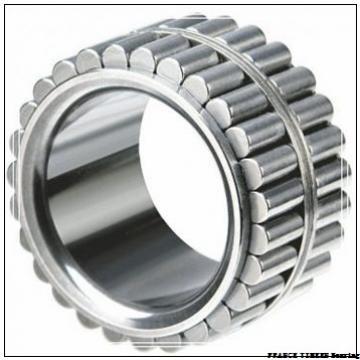 174,625 mm x 311,15 mm x 82,55 mm  TIMKEN H238148/H238110 FRANCE Bearing 174.62X311.15X82.55