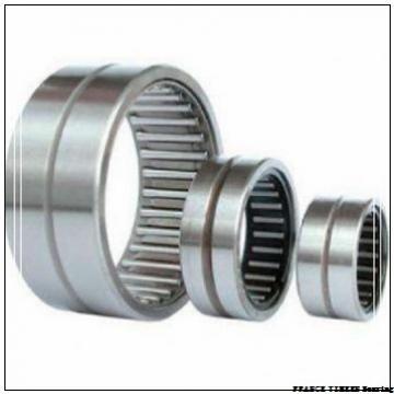 TIMKEN H239640/H239612CD FRANCE Bearing 177.8x320.68x185.74