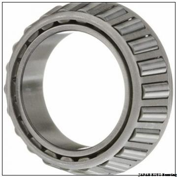 KOYO 23036RHW33 JAPAN Bearing 260X400X104