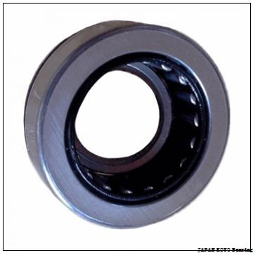120 mm x 215 mm x 58 mm  KOYO 32224JR JAPAN Bearing 35×80×32.75