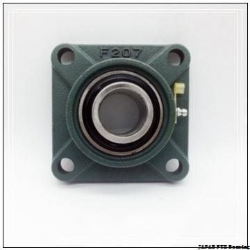 FYH UKP311 JAPAN Bearing 50×80×236