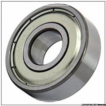 70 mm x 150 mm x 63.5 mm  NACHI 5314 JAPAN Bearing 70*150*63.5