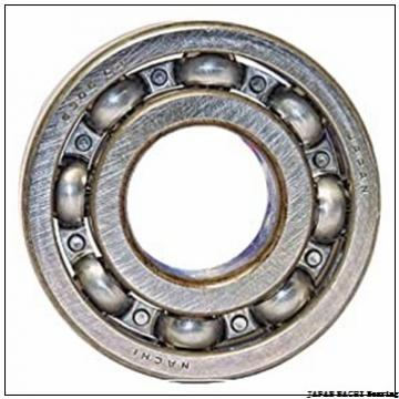 NACHI 6004 2RS JAPAN Bearing 20×42×12