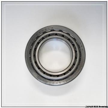 NSK 160BAR10  JAPAN Bearing 160*240*72