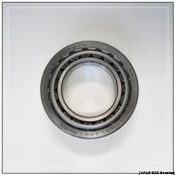 NSK  6220zzc3 JAPAN Bearing