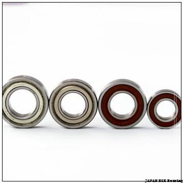 NSK 100 BAR 10 ETYNDBLP4 JAPAN Bearing 100x150x45