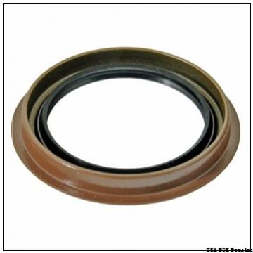 NOK ZF 120 USA  Bearing