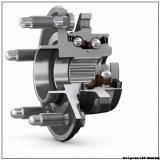 1.181 Inch   30 Millimeter x 2.835 Inch   72 Millimeter x 0.748 Inch   19 Millimeter  SKF NU 306 ECP/C3 Belgium Bearing 30X72X19
