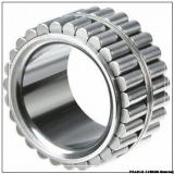 177,8 mm x 319,964 mm x 85,725 mm  TIMKEN H239640/H239610 FRANCE Bearing 177.8X319.964X88.9
