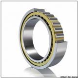 85 mm x 130 mm x 36 mm  FAG 33017 GERMANY Bearing 85x130x36