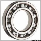 SKF 6309 CA GERMANY Bearing