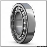 2.559 Inch   65 Millimeter x 5.512 Inch   140 Millimeter x 1.299 Inch   33 Millimeter  SKF 7313 ITALY Bearing 65X140X33