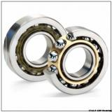 1.181 Inch   30 Millimeter x 2.835 Inch   72 Millimeter x 0.748 Inch   19 Millimeter  SKF 7306 ITALY Bearing 30×72×19