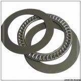 IKO LWL12C1BCSPS2 JAPAN Bearing 12*27*13