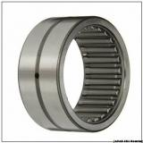 IKO LWL12B JAPAN Bearing