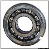 NACHI 6205 2NSE9 JAPAN Bearing 25×52×15