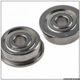 75 mm x 130 mm x 31 mm  NSK 22215EAKE4 JAPAN Bearing 75×130×31
