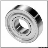 75 mm x 130 mm x 31 mm  NSK 22215EAE4 JAPAN Bearing 75x130x31