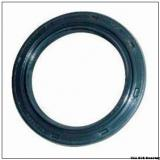 NOK ZF 40 USA  Bearing